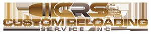 Custom Reloading Service